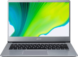 Acer Swift 3 SF314-58-313T