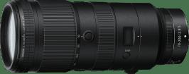 Fujifilm XF-50MM F2 R WR