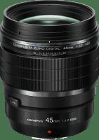Fujifilm Fujinon XF 35mm 1: 2 R WR Lens