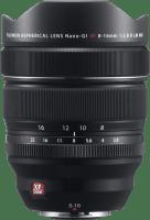 Fujifilm Fujinon XF 8-16mm 1:2.8 R LM OIS WR Lens