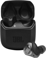 JBL Club Pro + Noise-cancelling In-ear Bluetooth Headphones