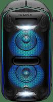 Sony GTK-XB72 Partybox Party Bluetooth Speaker