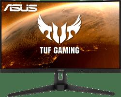 """Asus - 27"""" TUF Gaming VG27VH1B 90LM0691-B01170"""