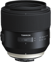 Canon  EF 24-105 mm f/4,0, IS USM