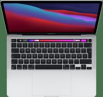 "Apple 13"" MacBook Pro (Late 2020) Laptop - Apple M1 - 16GB - 512GB SSD - Apple Integrated 8-core GPU"