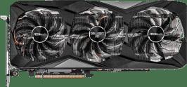 ASRock Radeon RX 6700 XT Challenger Pro OC Graphics Card