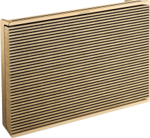 Bang & Olufsen Beosound Level Portable WiFi Speaker