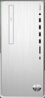 HP Pavilion TP01-2030ng Desktop - AMD Ryzen™ 7 5700G - 16GB - 512GB SSD - AMD Radeon Graphics
