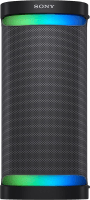 JBL Portable-Lautsprecher Boombox 2.0