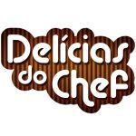 Delícias Do Chef