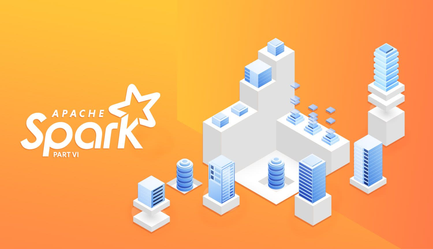 Join and Aggregate PySpark DataFrames