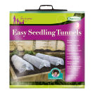 Easy Seedling Tunnels (3 Pack)