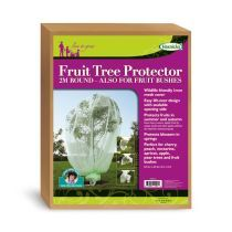 Fruit Tree Protectors from Haxnicks