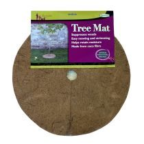 Tree Mat from Haxnicks