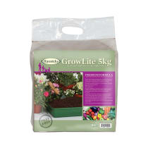 GrowLite Coir Mix 5kg