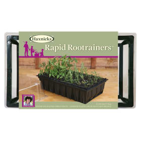 Rapid Rootrainers™