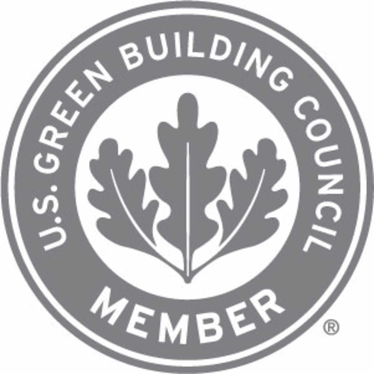 Place Dynamix now member of U.S Green Building Council