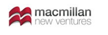 Macmillan New Ventures