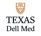 Dell Medical School