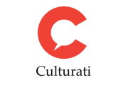 Culturati Summit
