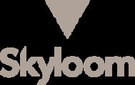Skyloom