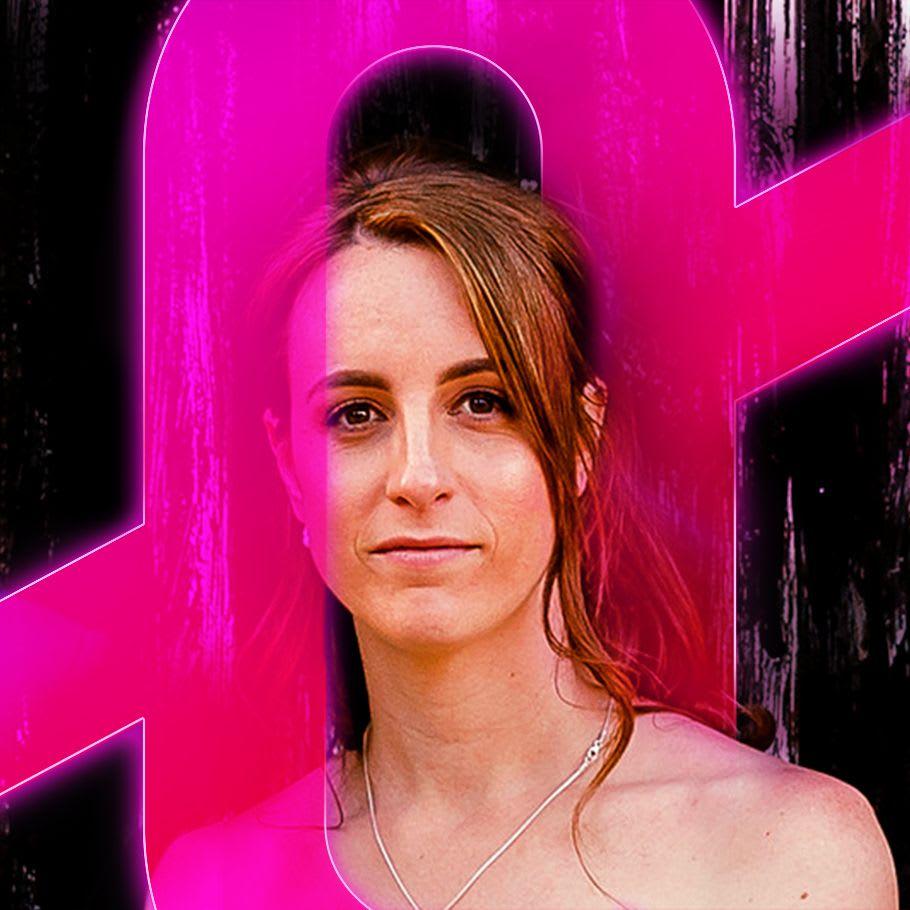 Victoria Jaime