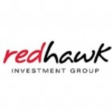 Redhawk Investment