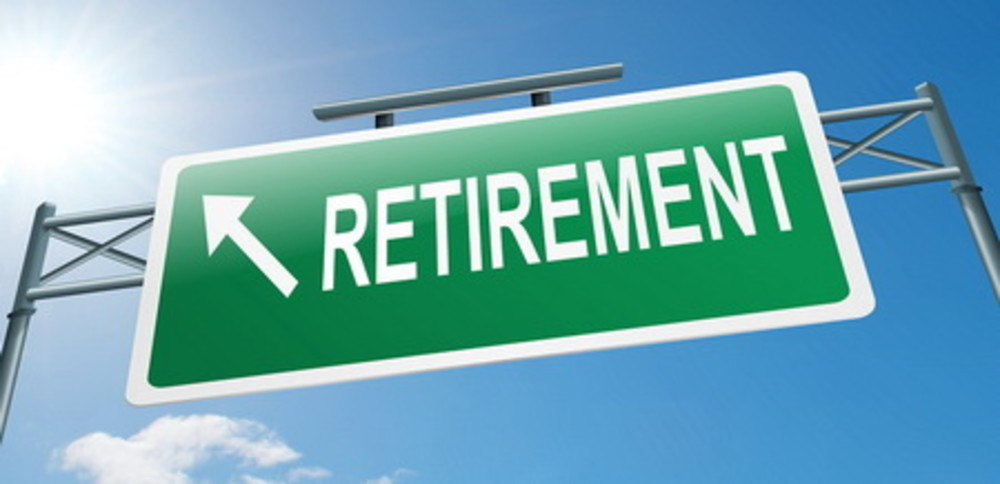 UK State Pensions changes - do they affect you?
