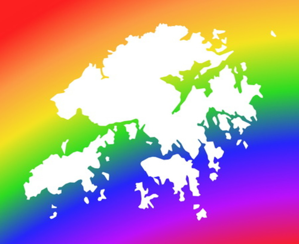 Is Hong Kong losing out on top talent due to LGBT discrimination?