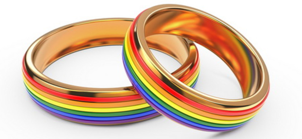 LGBT couples should not underestimate the impact of changing legislation on their finances