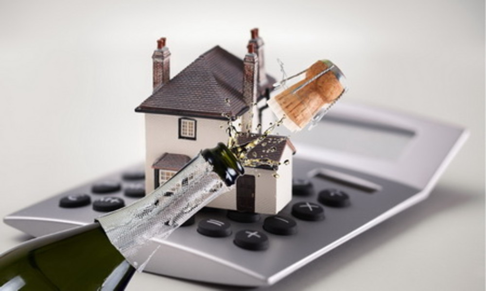 Inheritance tax changes are good news for UK homeowners