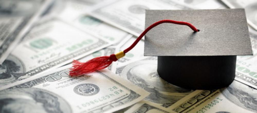 Education Fee Planning: A win win deal!