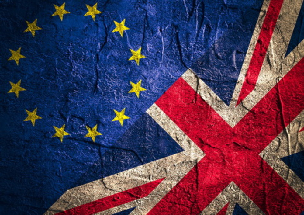 Get informed on the Brexit referendum: the facts without fear or favour