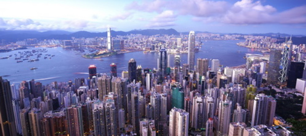 Just moved to Hong Kong? A six point checklist for updating your finances