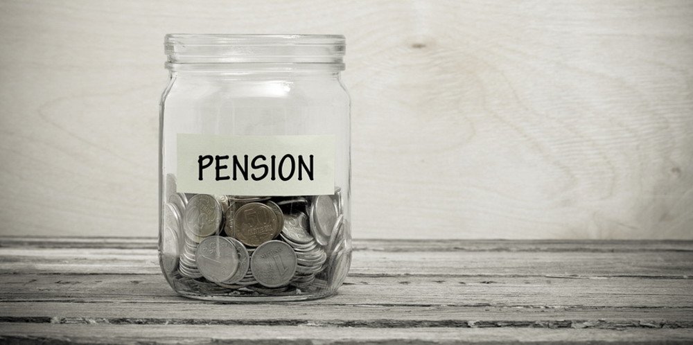 Financial Conduct Authority issues warning to firms advising on pension transfers