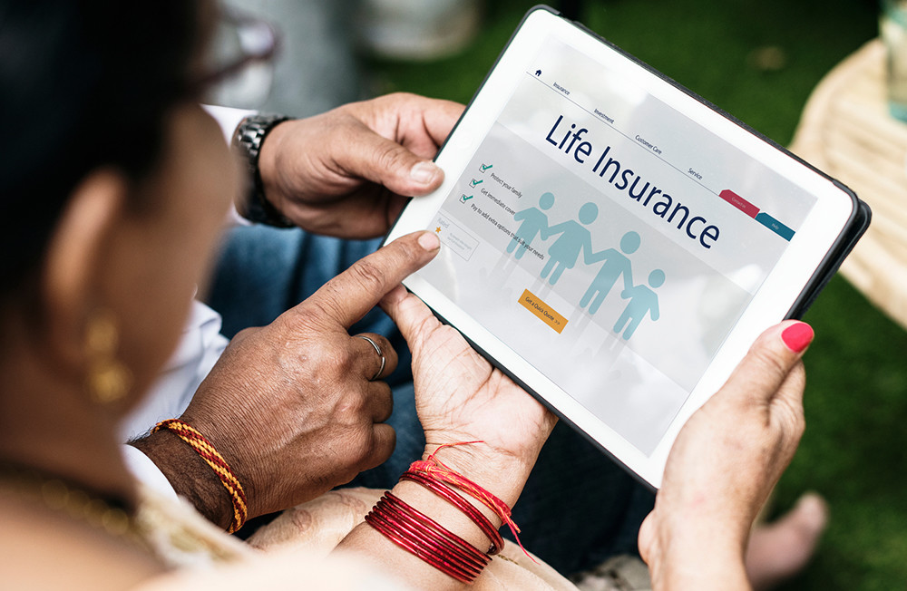 How life insurance can be a useful estate planning tool