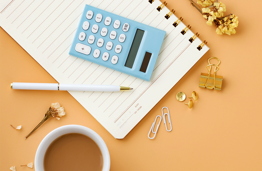 Financial planning basics: the importance of budgeting and saving
