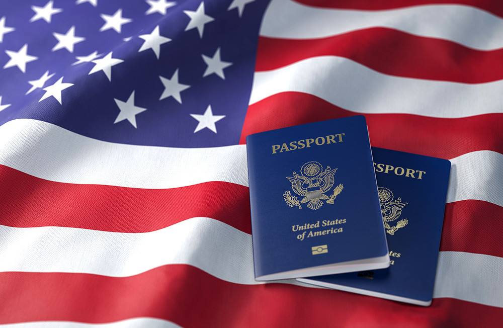 Tackling the financial planning headaches of US citizens living abroad