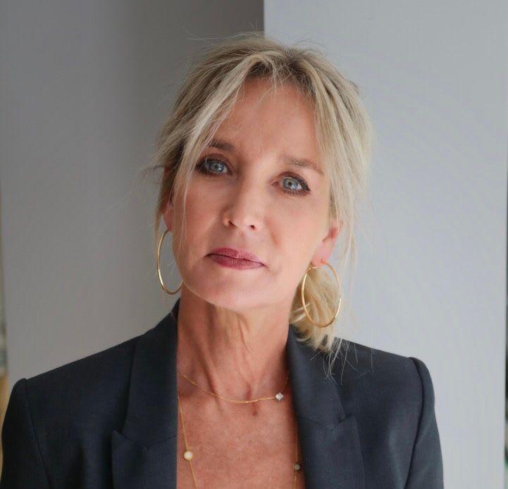 Les convictions de Lucille Desjonquères pour une mixité assumée dans les entreprises