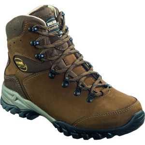 Meindl Meran Mens Wide Fit Walking Boots