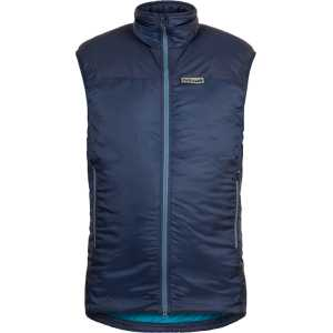 Paramo Torres Medio Insulated Gilet - Midnight
