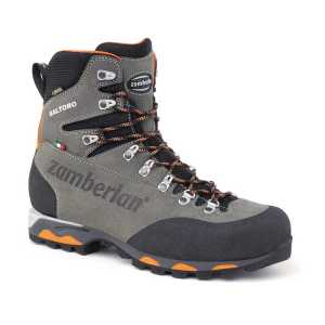 Zamberlan 1000 Baltoro GTX Walking Boots