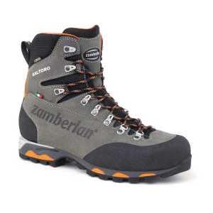Zamberlan 1000 Baltoro GTX Walking Boots