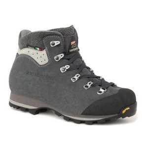 Zamberlan Womens 491 Trackmaster GTX Walking Boots - Octane
