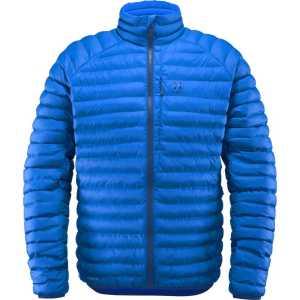 Haglofs Essens Mimic Synthetic Insulated Jacket
