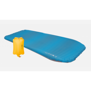 Exped Airmat HL Duo M Sleeping Mattress - Medium