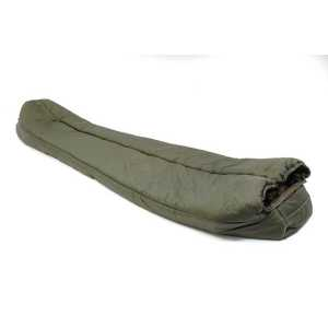 Snugpak Softie 18 Antarctica Sleeping Bag
