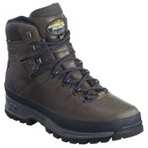 Meindl Bhutan Mens MFS Walking Boots
