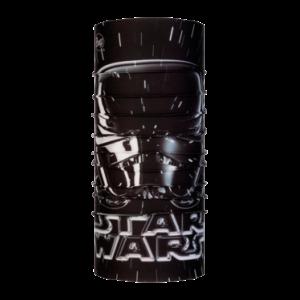 Buff Original Star Wars Stormtrooper - Black