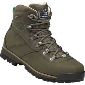 Garmont Pordoi Nubuck GTX Womens Walking Boots